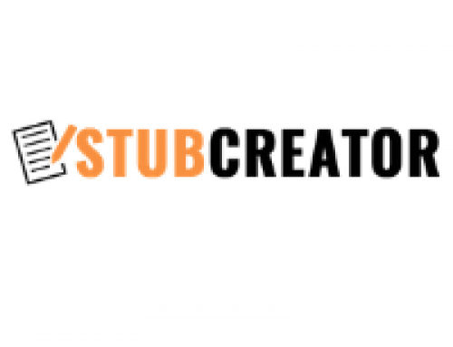Stubcreator