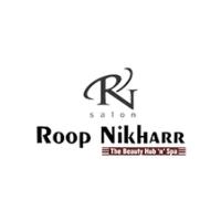 Techiflyer client - Roop Nikharr