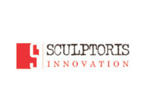 Sculptoris – NCH