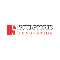 Techiflyer client - sculptoris-NCH