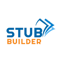 Techiflyer client - stubbuilder