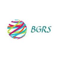 BGRS-textile - Techiflyer
