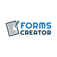 Techiflyer-forms-creator
