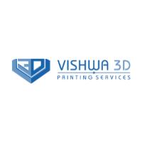 vishwacam - Techiflyer client